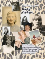 Feldmann: Katalog / Catalogue