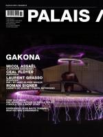 Palais #8
