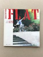 Flat mégazine – numéro 3