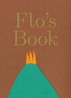 Flo's Book