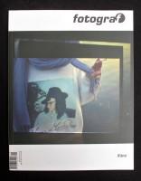 fotograf #19: Film