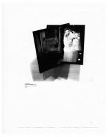 ISBN-10 0-9820559-3-5