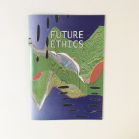Future Ethics