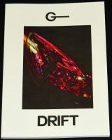 G-Drift