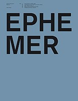 Ephemer