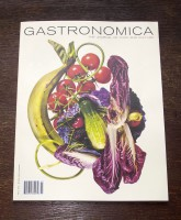 Gastronomica #12.3