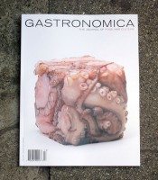 Gastronomica #11:3