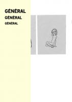Général Général Général: JULIEN CARREYN