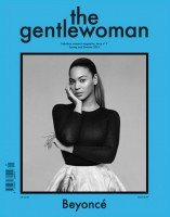 The Gentlewoman #7