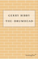 Gerry Bibby - The Drumhead