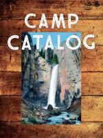 Camp Catalog