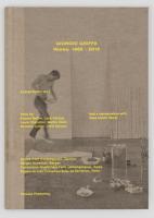 Giorgio Griffa: Works 1965-2015