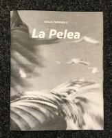 La Pelea