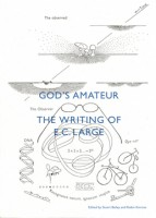 God's amateur: the writing of E.C. Large