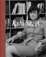 Goshka Macuga: Exhibit, A
