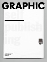 Graphic #10 - Self-publishing Issue