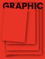 Graphic #17 - When design becomes attitude