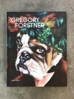 Gregory Forstner