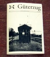Güterzug #4: Summer/11