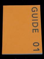 GUIDE 01