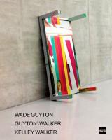Guyton - Guyton/Walker - Walker