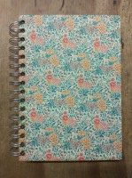 Handmade Notebook (Big)