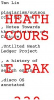 Heath Course Pak