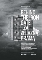 Za Zelazna Brama (Behind the Iron Gate)