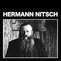 Hermann Nitsch - 6. Sinfonie CD
