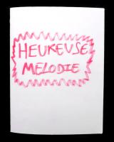 Heureuse Mélodie