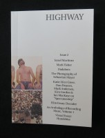 Highway Issue 2