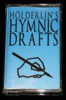 Hölderlin's Hymnic Drafts