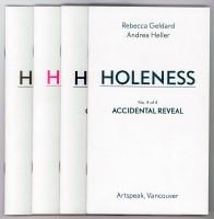 Holeness