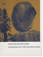 Horizons of the Moving Mind