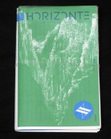 Horizonte 06
