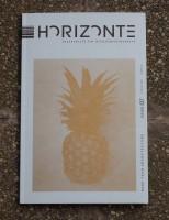 Horizonte #7