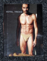 Hotel_Tricks