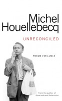 Unreconciled – Poems 1991-2013