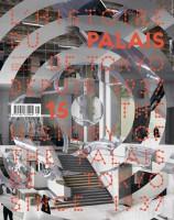 Palais #15