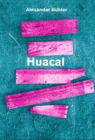 Huacal