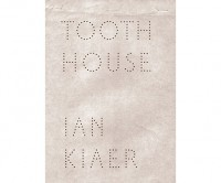 Tooth House