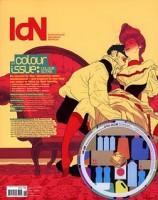 IdN v16n6