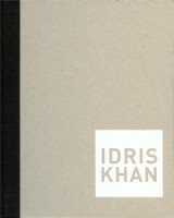 Idris Khan (signed)
