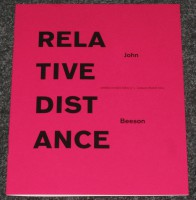 Relative Distance