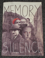 Memory of Silence