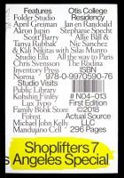 Shoplifters #7