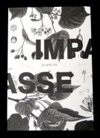 Impasse work #8