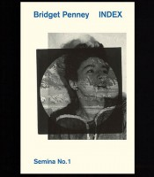 Semina No. 1: Index