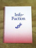 INFO-FUCTION: The Second Swipe