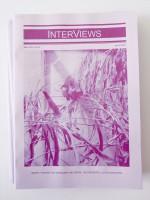Interviews Heft 3 März 2015